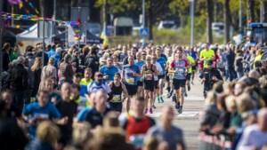 Halve marathon Venloop binnen een dag uitverkocht