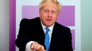 Partij Johnson verliest zetel in Brits parlement na verkiezingen Wales
