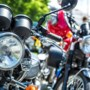 OM wil motorclub Caloh Wagoh laten verbieden