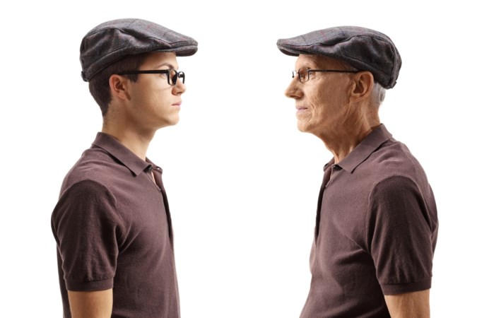 Pensioenpremie jongeren kan flink gaan stijgen