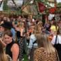 Video: Solar Festival: 'Vanaf het eerste moment wil je hier blijven'