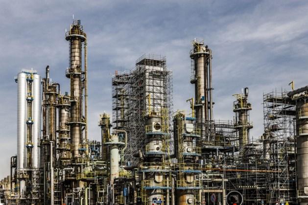 Giftige stof vrijgekomen op Chemelot, luchtalarm gaat af