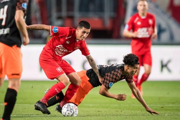 Ook PSV verspeelt punten in openingsweekend Eredivisie: gelijkspel tegen Twente