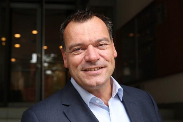 Nieuwe directeur zorgverzekeraar DSW: Schaf eigen risico af
