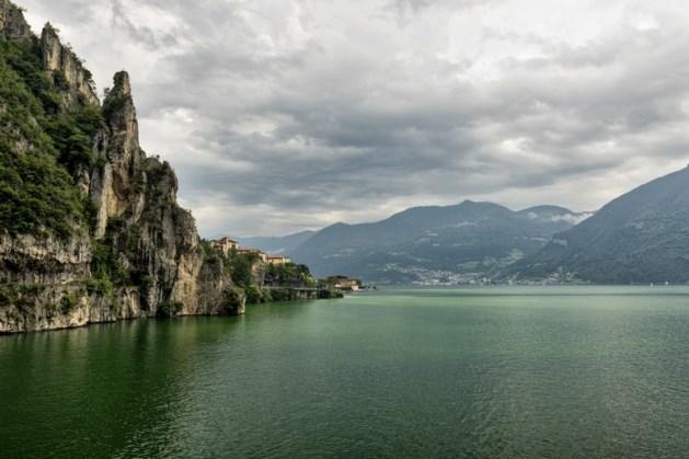 Lichaam van vermiste Nederlander (30) gevonden in Italiaans meer