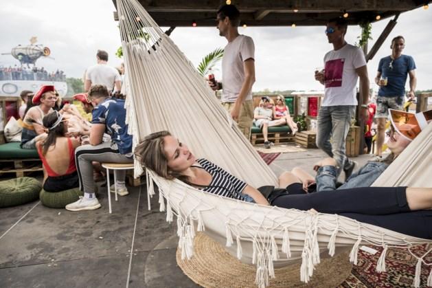 Geslaagd Solar Festival in Roermond is 'vlekkeloos verlopen'