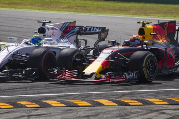 Formule 1: teams akkoord met uitbreiding racekalender naar 22 races