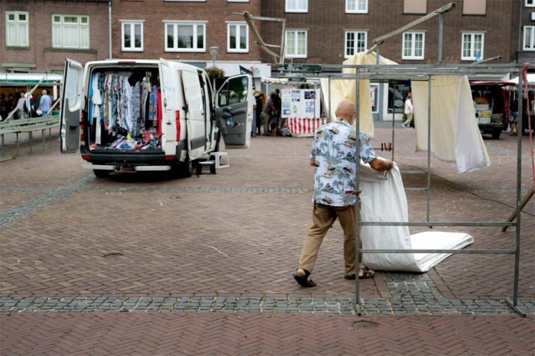 NL-Alert bij lekkage Chemelot leidt tot veel verwarring