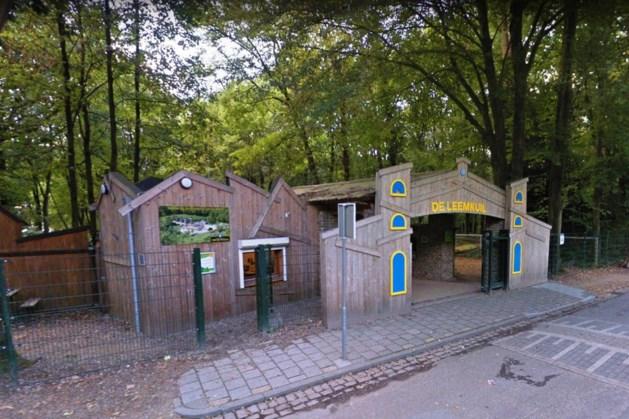 Discussie in speeltuin Nijmegen om nikab: gemeente biedt excuses aan