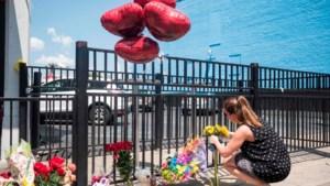 President Trump gaat naar El Paso, Mexico gaat aanslag zelf onderzoeken