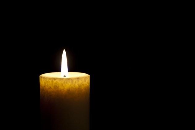 Bijeenkomst voor klasgenoten omgekomen Mirthe (15) uit Neer