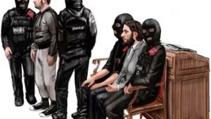Terrorist Abdeslam na Parijs ook vervolgd voor aanslagen Brussel