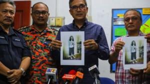 Grote zoekactie naar vermist Londens meisje (15) in Maleisië