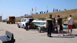 Man (33) nog vast voor speedbootongeluk waarbij meisje uit Neer omkwam