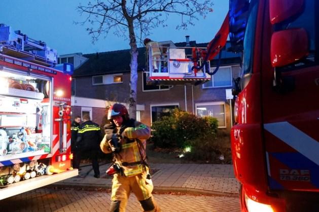 Acht jaar en tbs geëist tegen man die brand stichtte in huis met drie zoontjes erin