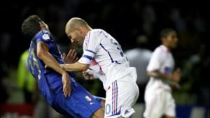 Aanklacht Duitse bestuurders om fraude WK 2006