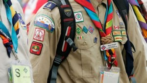 Omvangrijk misbruikschandaal binnen Amerikaanse scouting: 120 beschuldigingen
