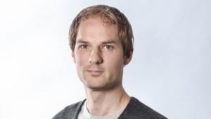'Een tochtje in de Python is net zo nostalgisch als een rondje in de draaimolen'