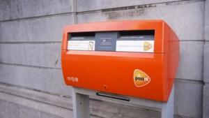 PostNL doet onderzoek naar handelwijze van 'malafide buurtapp' Nextdoor