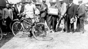 Voeren eert bijna vergeten wielerheld die gruwelijk aan zijn einde kwam