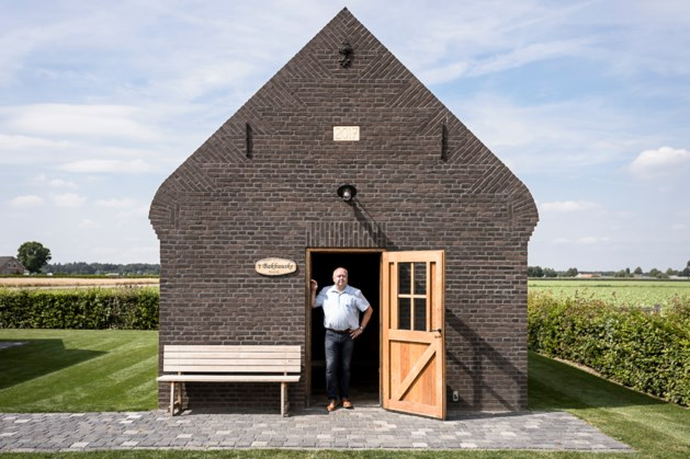 Heel Limburg bakt(e)