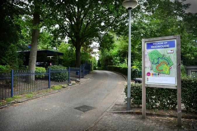 Scheldpartijen, bedreigingen en agressie: hevige strijd in schijnbaar vredig wijkje Herkenbosch