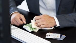 Assistente verduisterde 100.000 euro van baas in Weert