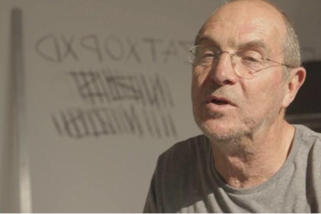 Kunstenaar Sef Peeters overleden