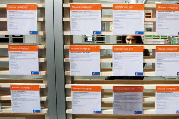 Design Factory Panningen failliet: 48 mensen op straat