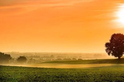 De vele gezichten van Limburg, deel 10: Mystiek vergezicht