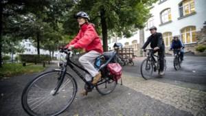 Nieuwe app met zestig wandel- en fietsroutes rond Drielandenpunt in vier talen