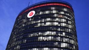 VodafoneZiggo draait 'beste kwartaal' ooit
