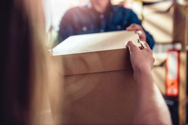 Deze nieuwe en gevaarlijke cyberaanval wordt gewoon met de post bezorgd
