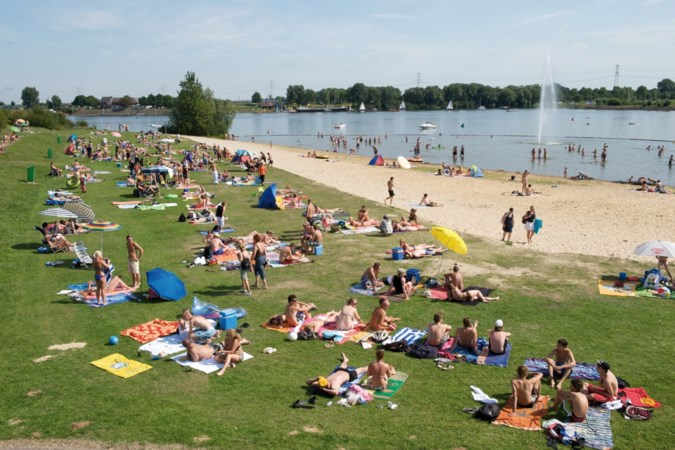 Vijf leuke uitstapjes in de regio Limburg om de vakantie mee uit te zingen