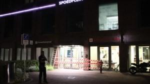 Loos alarm in ziekenhuis: Nederlandse vrouw niet besmet met ebola