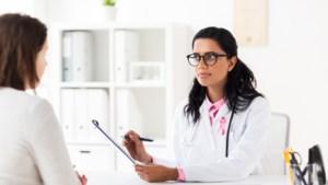 Geslaagde proef in Parkstad: nazorg voor borstkankerpatiënten bij eigen, vertrouwde huisarts