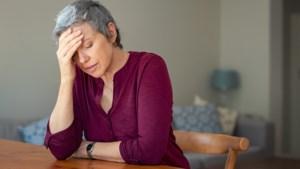 Financiële positie van pensioenfondsen holt achteruit