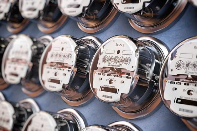 'Bedrijven hebben energie jarenlang te duur betaald'