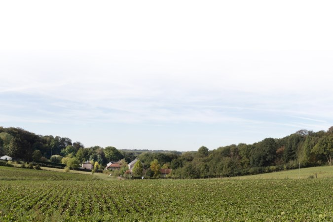 Gemeente Beekdaelen levert financiële bijdrage aan proef met duurzame landbouw