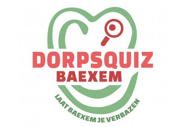 Dorpsquiz Baexem zoekt deelnemers die (willen) weten wat leeft