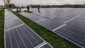 Ruimte voor energieparken in Echt-Susteren