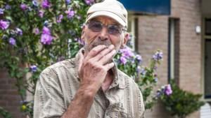 Wim (70) uit Panningen: 'Jezus was ook een rebel, net als ik'