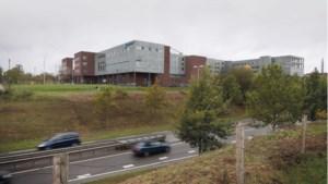 Weer wachtlijst voor VGZ-patiënt bij Zuyderland