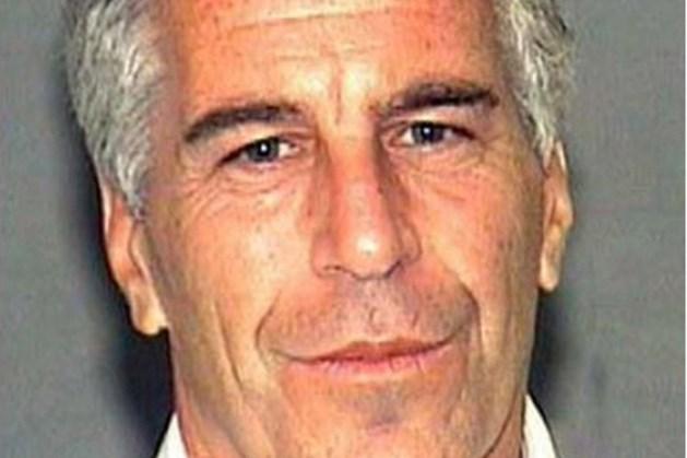 'Epstein moest elk halfuur gecheckt worden, maar dat gebeurde niet'