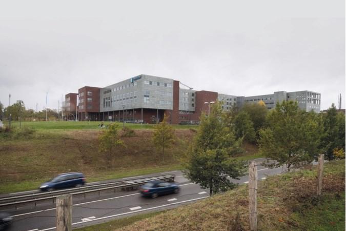 'Verschil in visie op zorg' tussen VGZ en Zuyderland