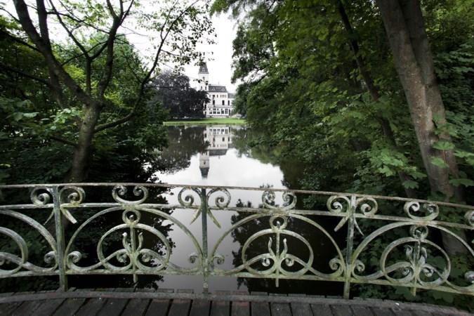 De Kanjel in de Maastrichtse Landgoederenzone krijgt een nieuwe stroming