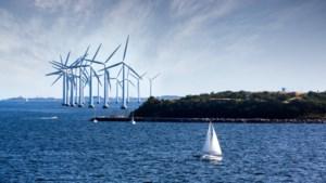 Vattenfall werkt aan eerste energiepark voor wind- en zonne-energie in Nederland