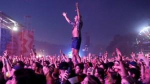 Op festival Hongarije aangehouden Nederlandse drugshandelaar is topatleet