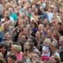 Zomerparkfeest Venlo breekt record: 101.000 bezoekers