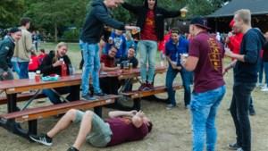 Moslims krijgen alcoholvrij introductiefeest in Nijmegen